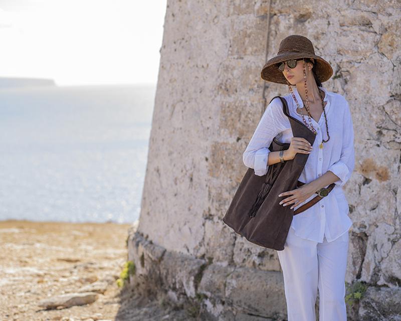 Foto de producto en Formentera