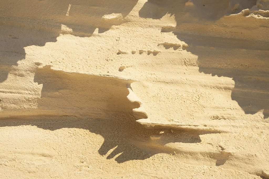 Fotos de Formentera fotocuadros paisajes de Formentera regalos interiorismo  banco imágenes fotolienzos arte balear decoracion