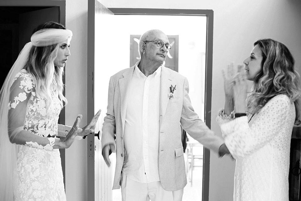 familia boda en formentera migjorn